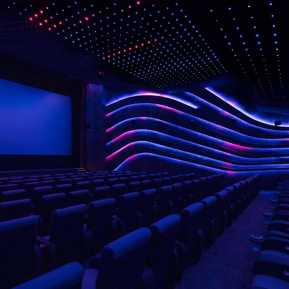 Astor Film Lounge Hamburg-3