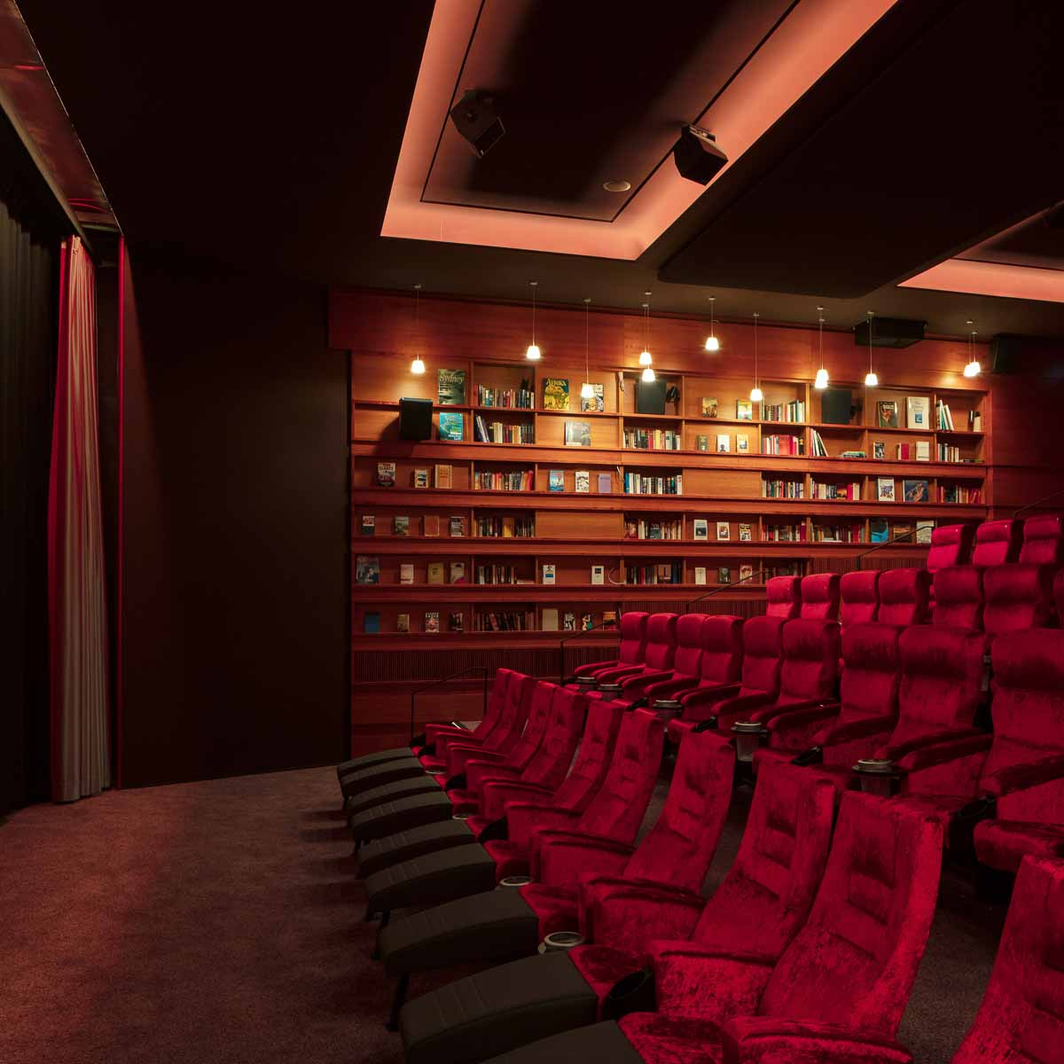 Astor Film Lounge Hamburg-6