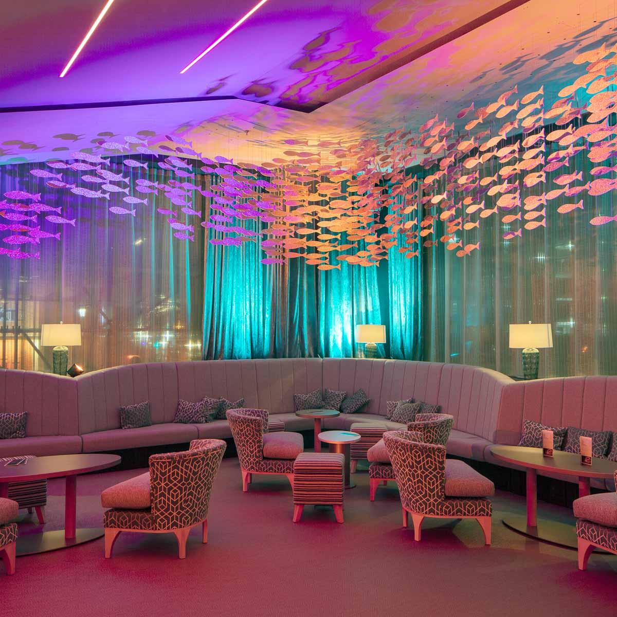 Astor Film Lounge Hamburg-7