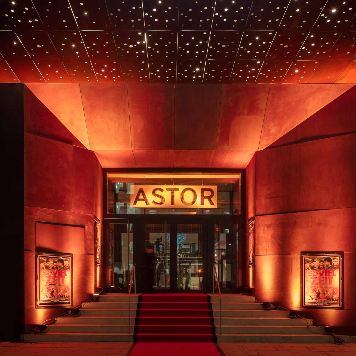 Astor Film Lounge Hamburg-9