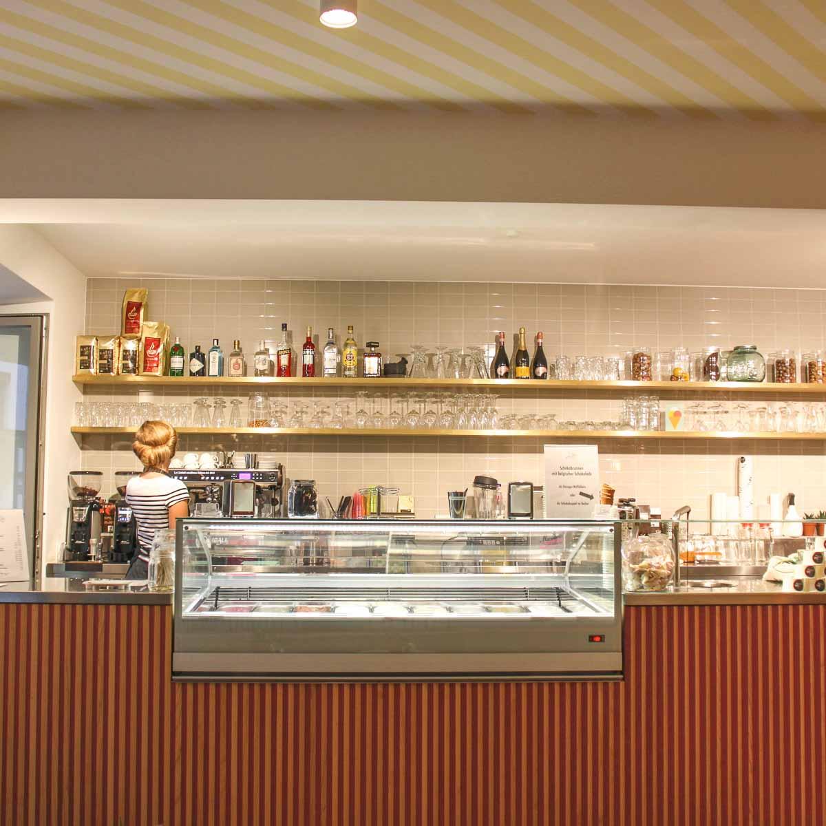 Gecobli Gourmet Gelateria in München-4