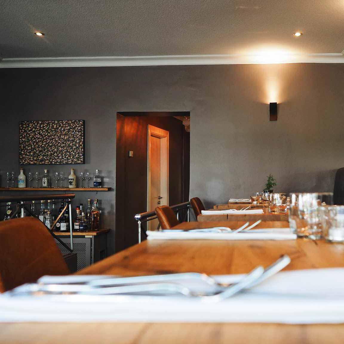 Restaurant Wolfs Junge Hamburg-Barmbek-2
