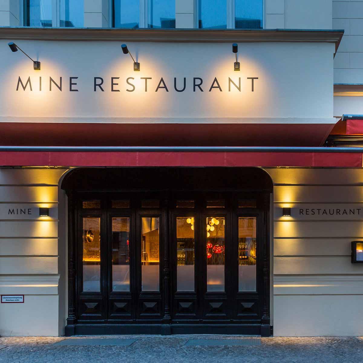 Restaurat Mine Wine Berlin-Charlottenburg-4