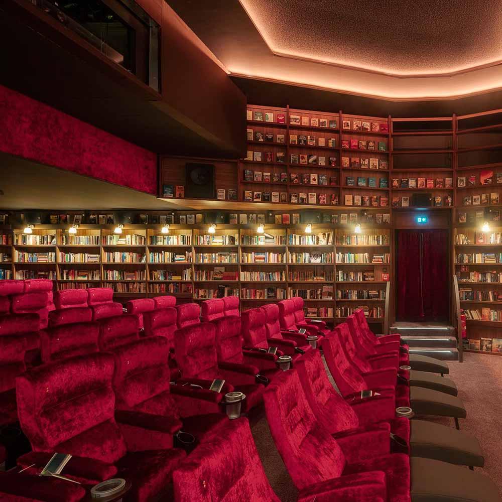 Astor Film Lounge im Arri in München-3