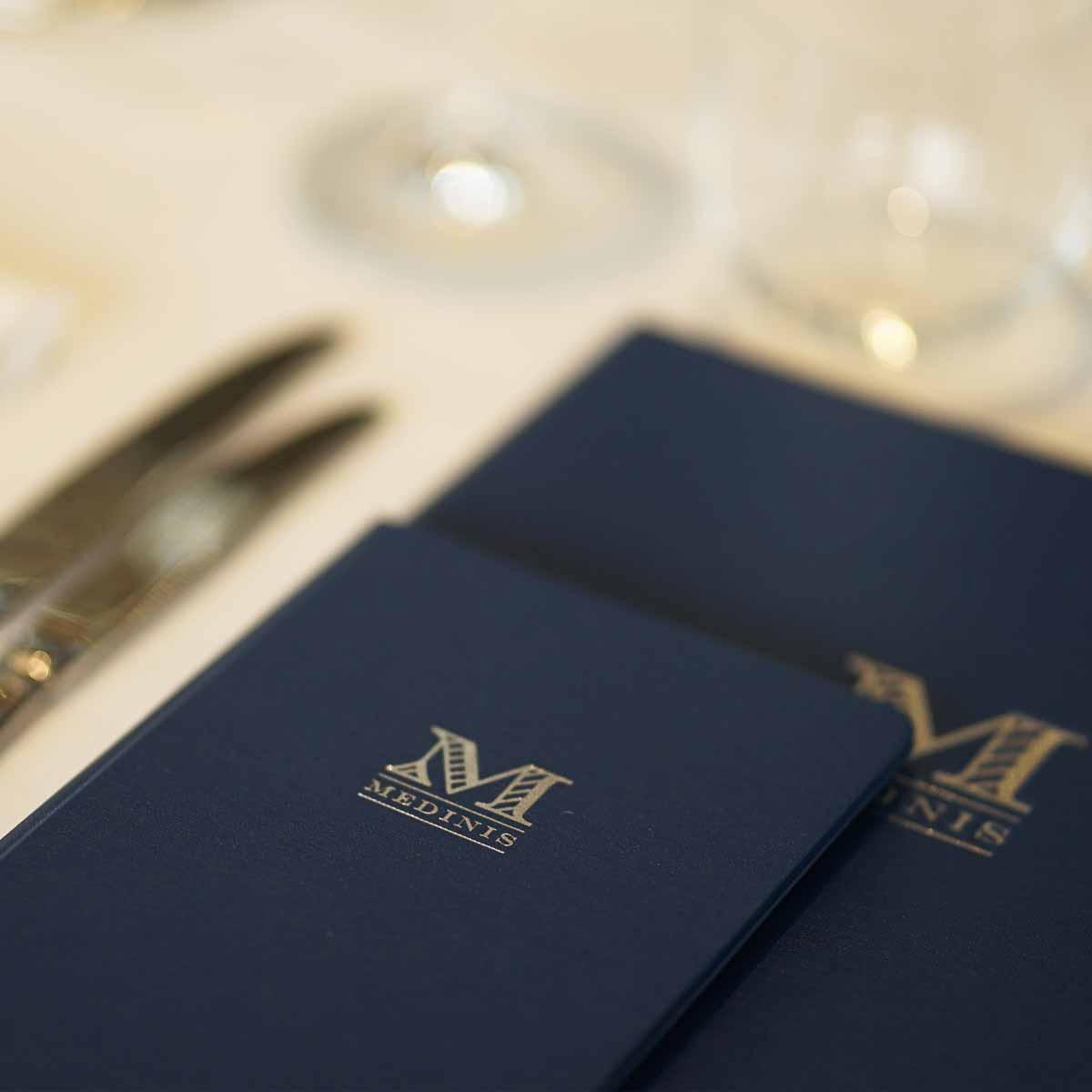 Restaurant Medinis in Heiligendamm-5
