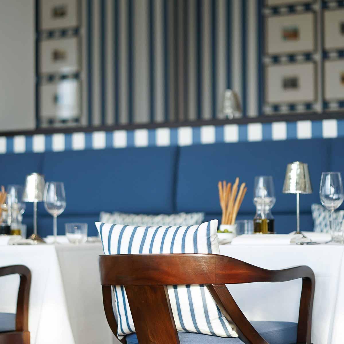 Restaurant Medinis in Heiligendamm-6