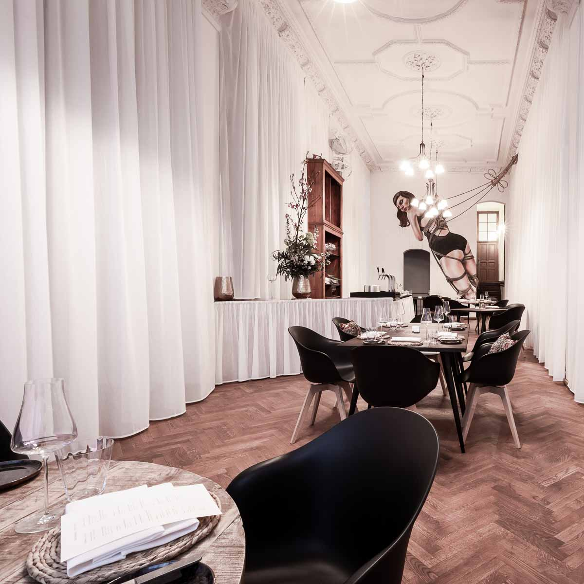 Restaurant NOname in Berlin-Mitte ©White Kitchen-5