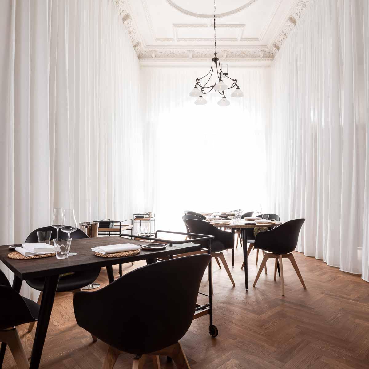 Restaurant NOname in Berlin-Mitte ©White Kitchen-7