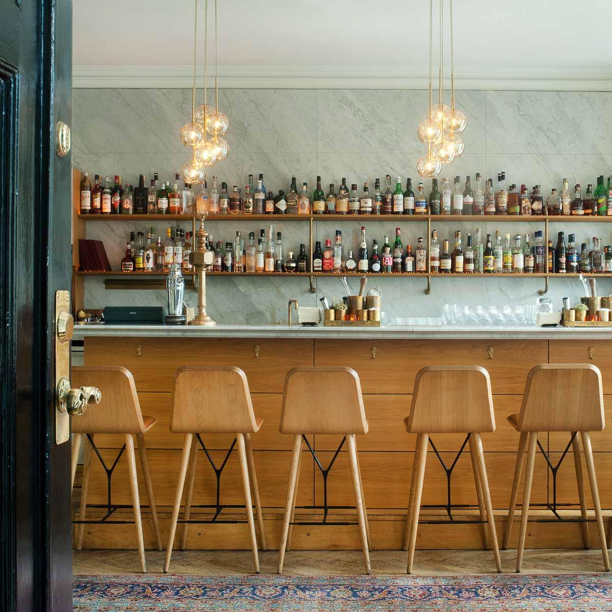 Ruby Bar in Kopenhagen-2