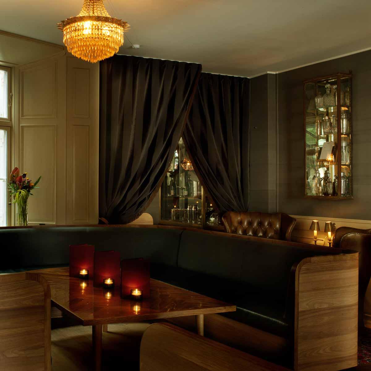 Ruby Bar in Kopenhagen-3