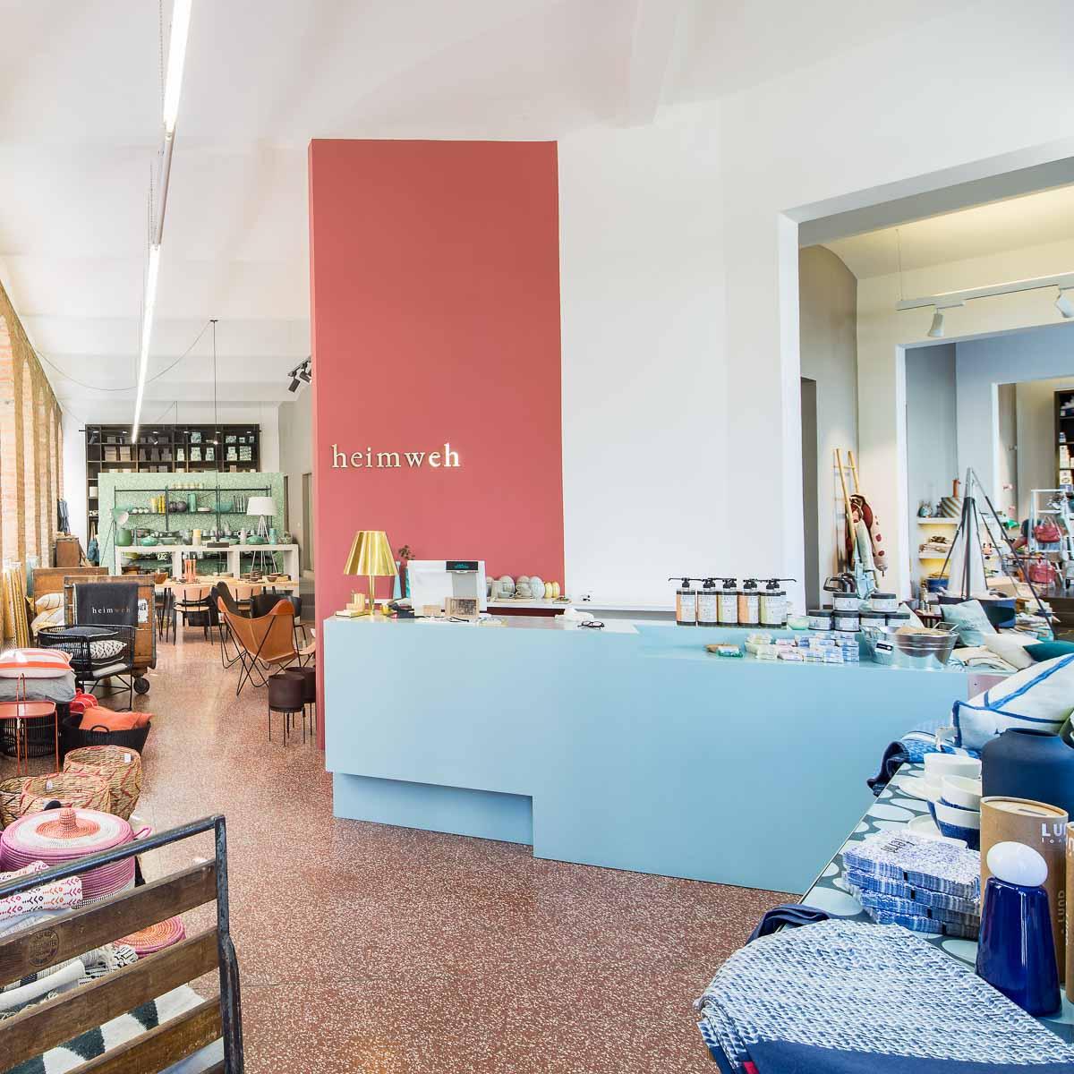 Concept Store Heimweh in Wien-10