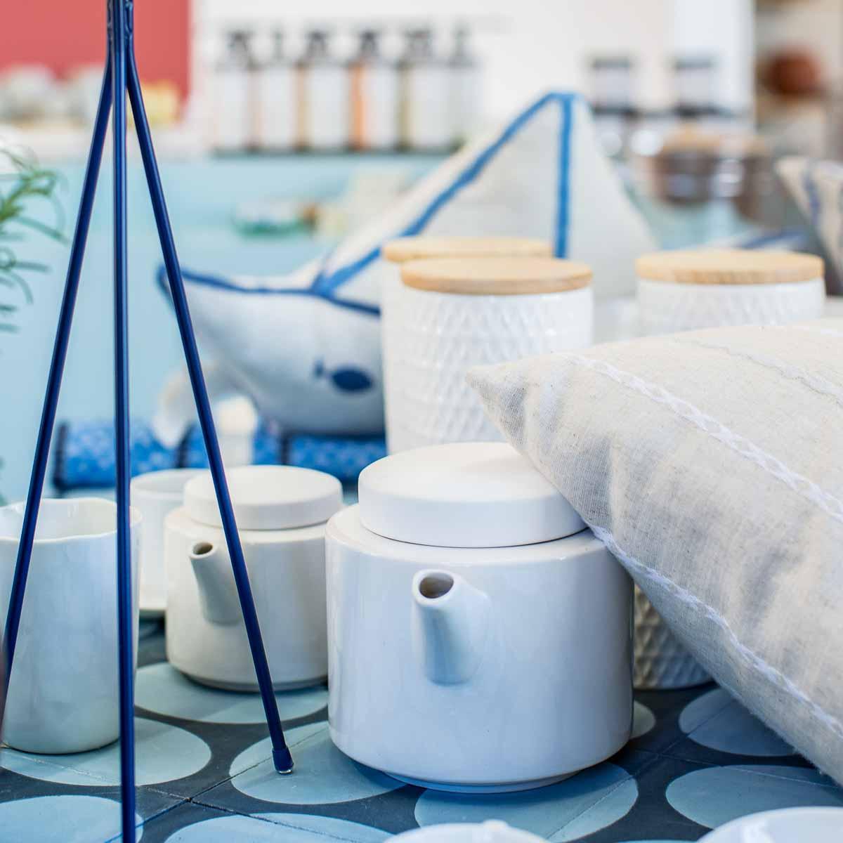 Concept Store Heimweh in Wien-2