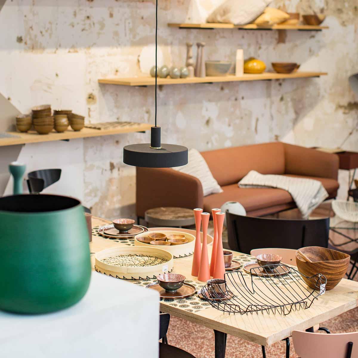 Concept Store Heimweh in Wien-3