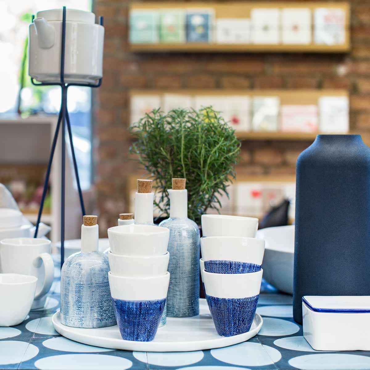 Concept Store Heimweh in Wien-6