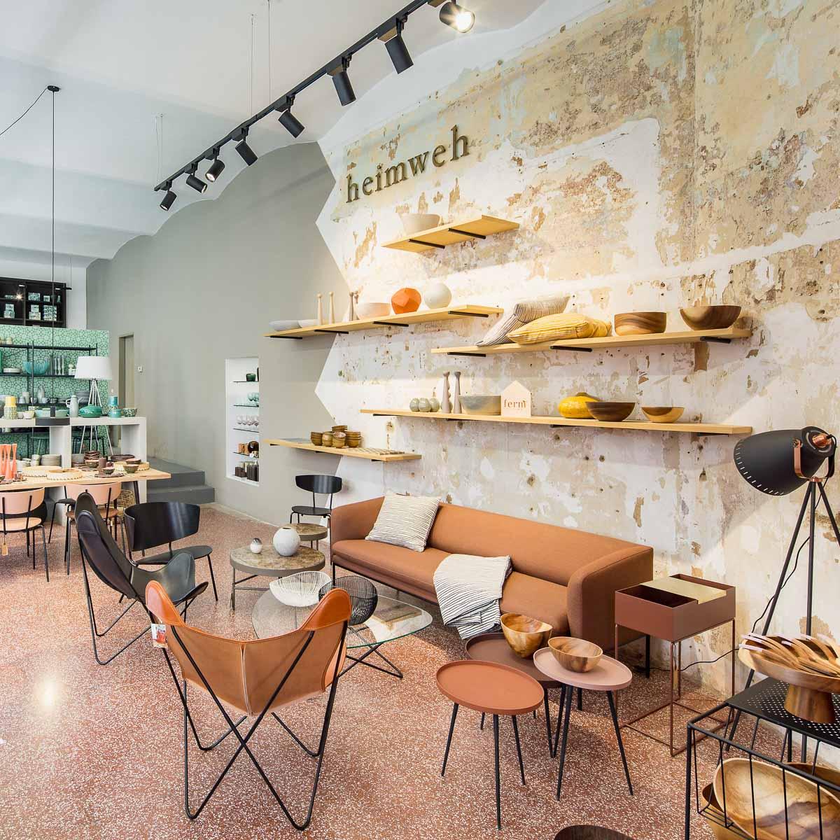 Concept Store Heimweh in Wien-8