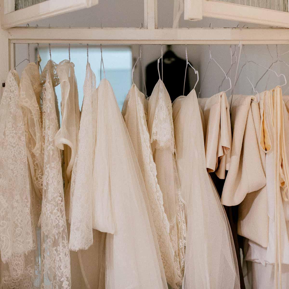 Elfenkleid Brautmode Abendmode Ready-to-Wear München-5