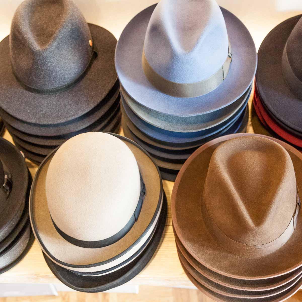 Hüte und Mützen online kaufen bei Hut.Berlin-10