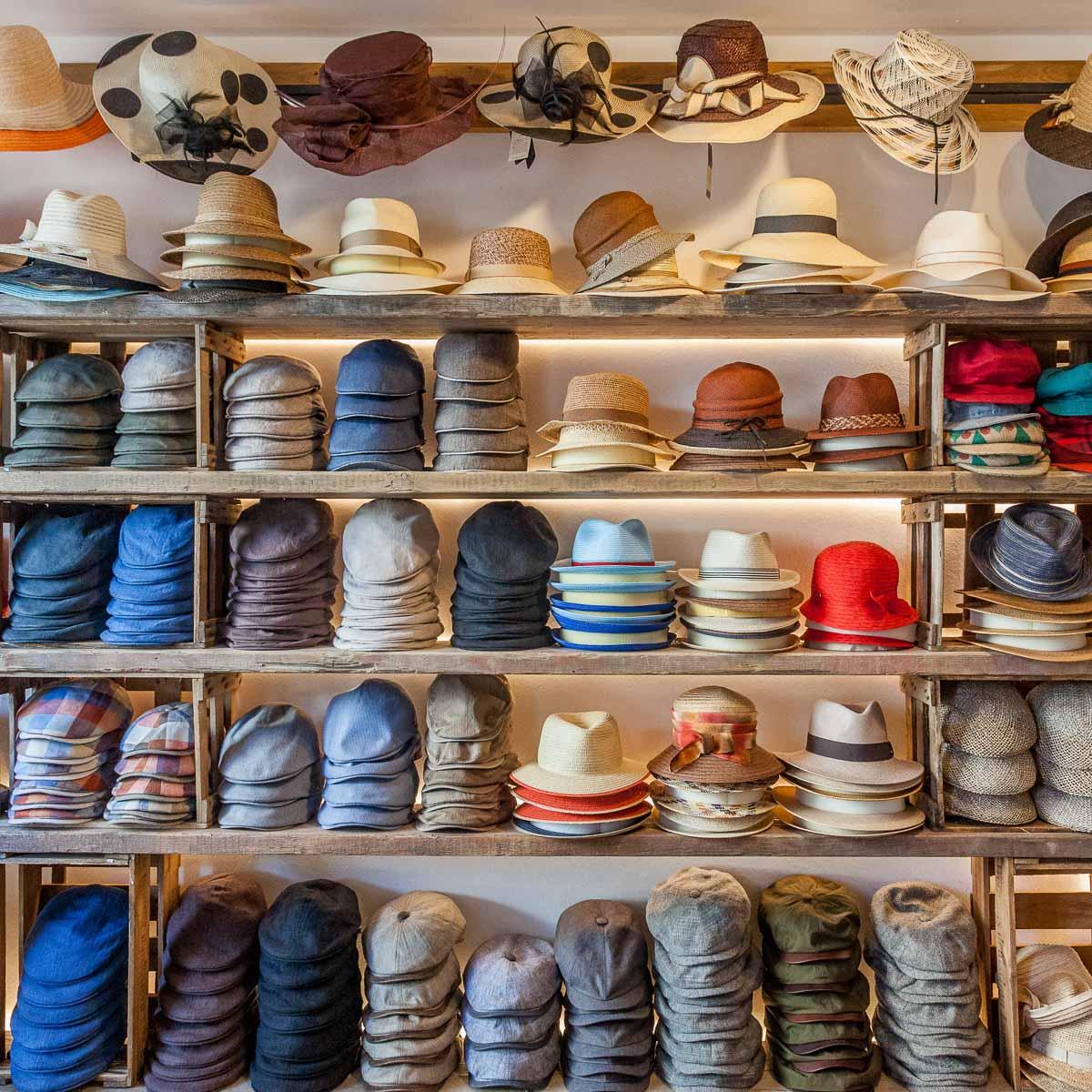 Hüte und Mützen online kaufen bei Hut.Berlin-2