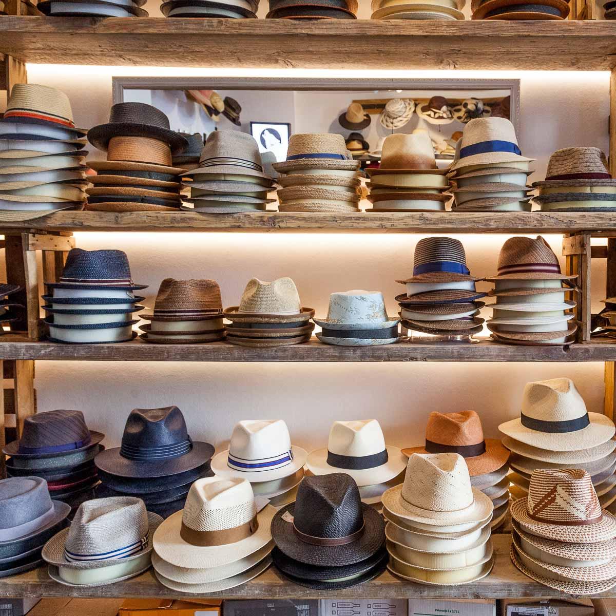 Hüte und Mützen online kaufen bei Hut.Berlin-3