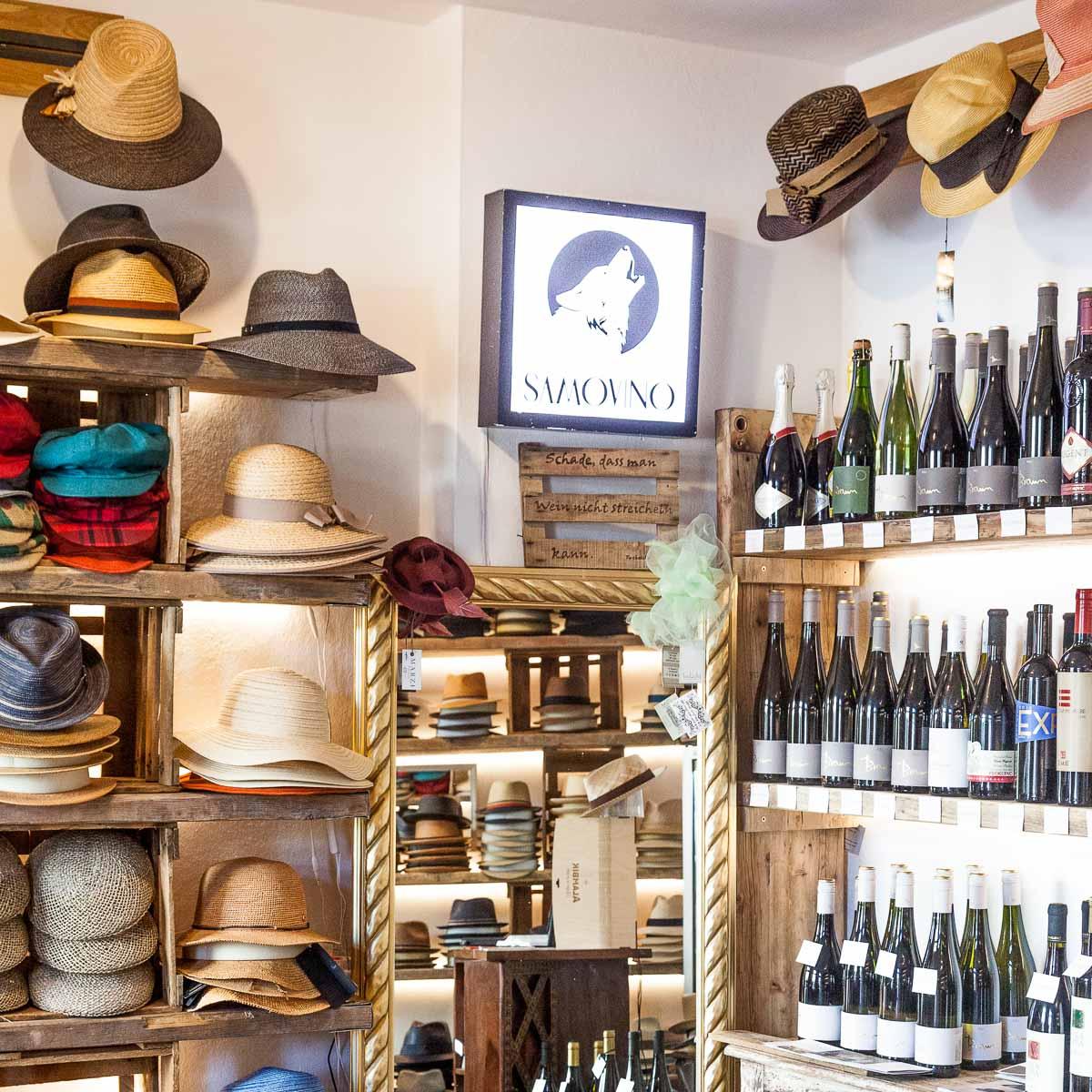 Hüte und Mützen online kaufen bei Hut.Berlin-4