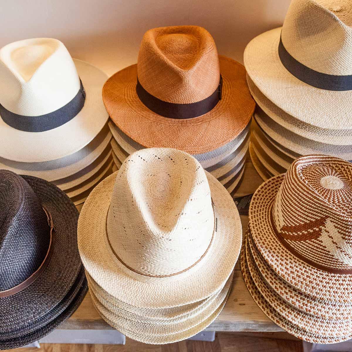 Hüte und Mützen online kaufen bei Hut.Berlin-6