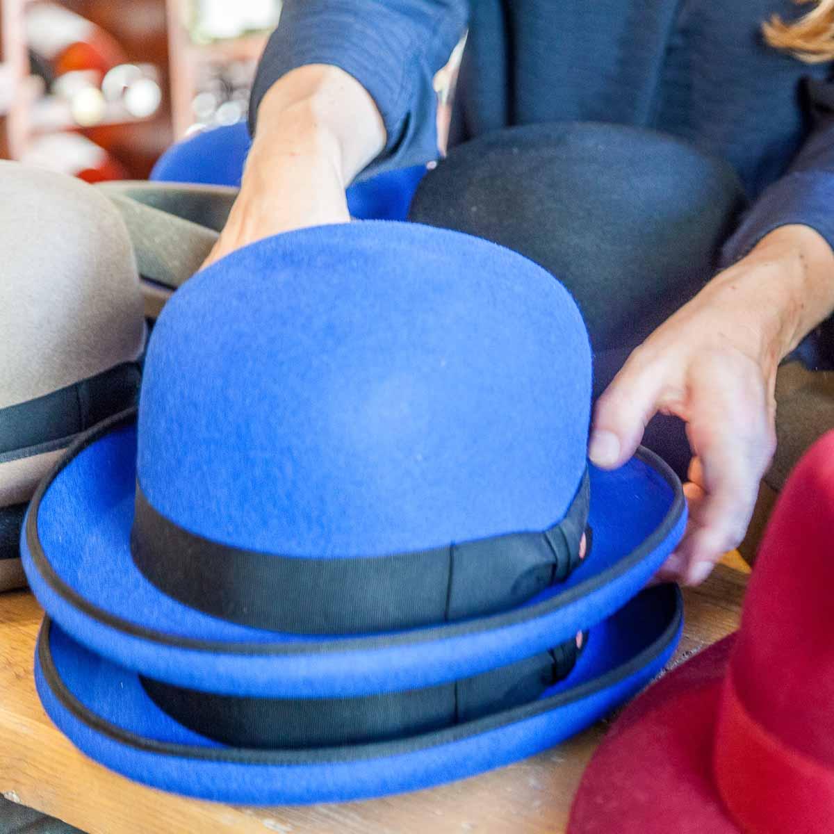 Hüte und Mützen online kaufen bei Hut.Berlin-7