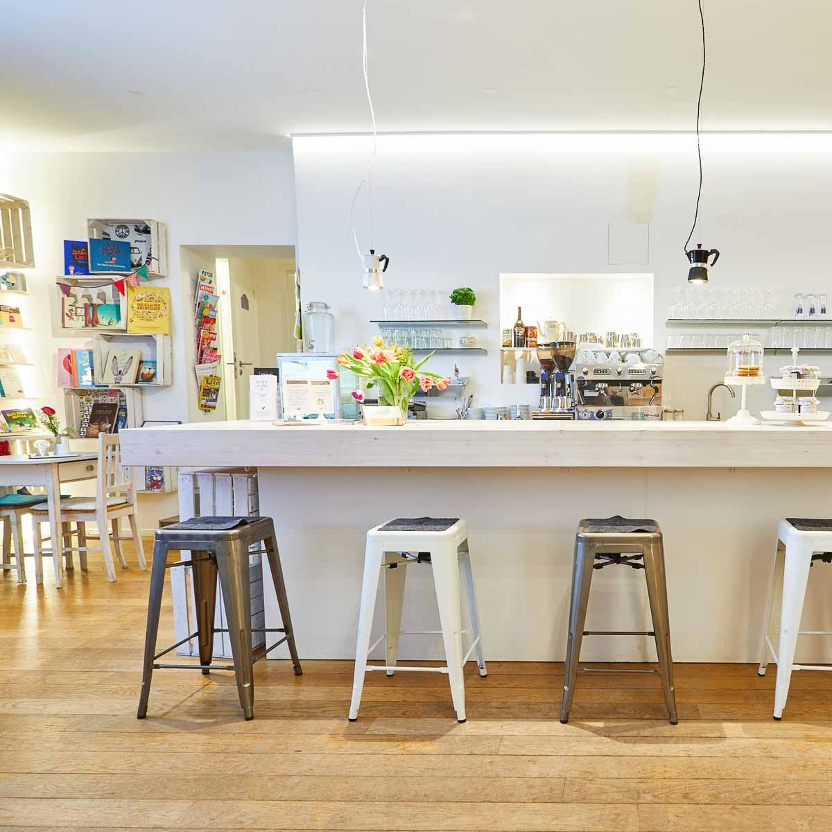 Kitchen2Soul Coaching-Café mit Buchhandlung--2
