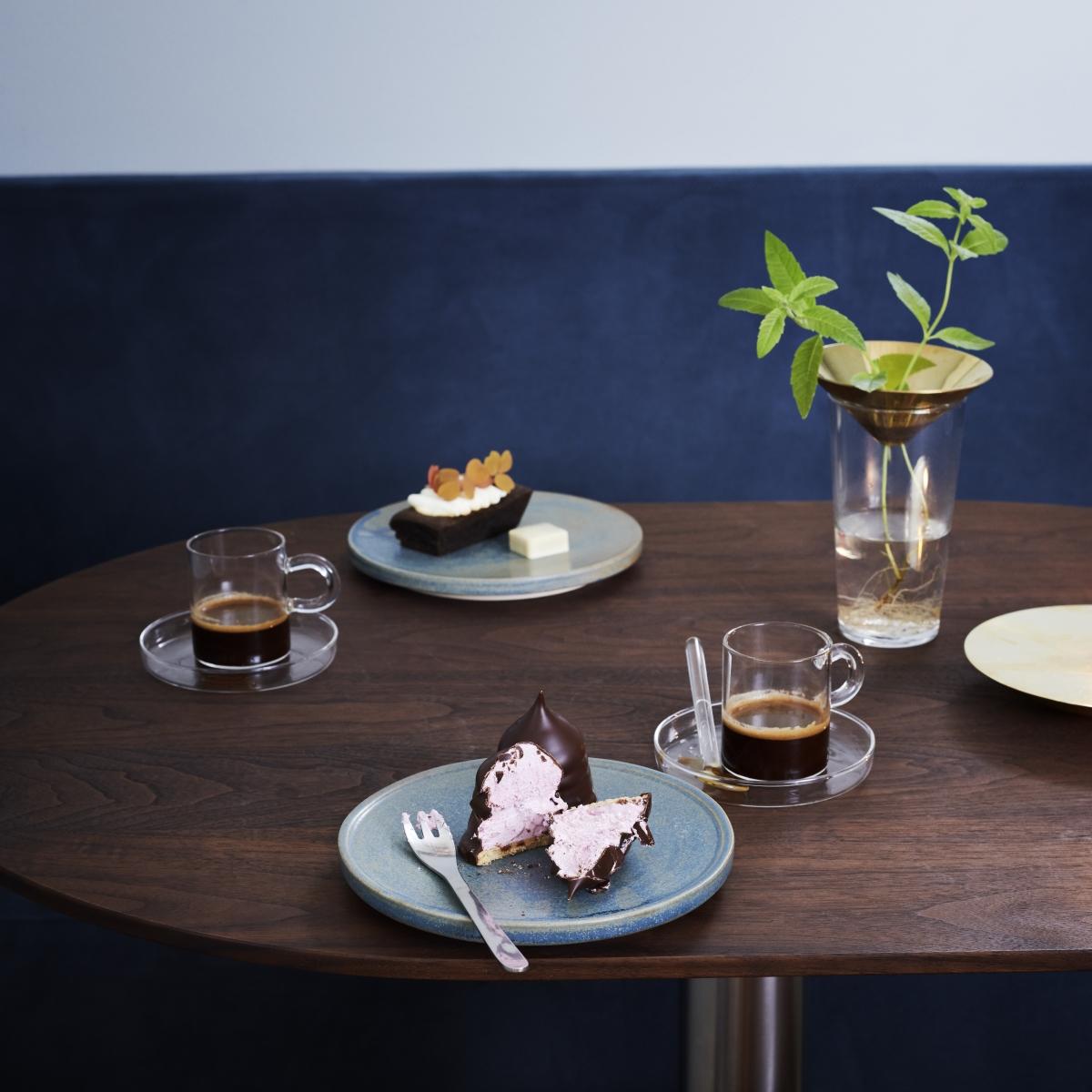 Winterspring_Desserts_Eis_Kaffee_Frühstück_Mittagessen