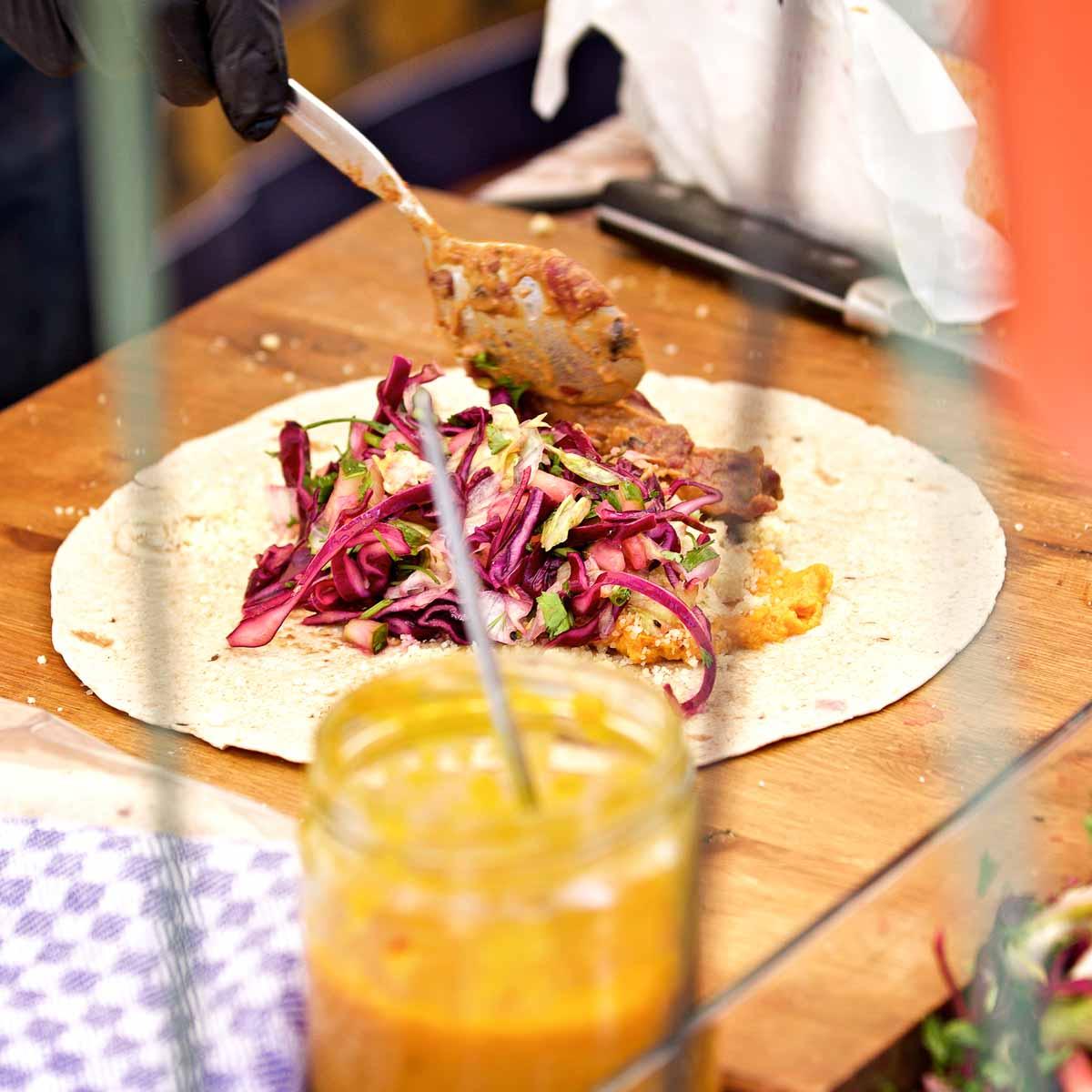 African Food Festival Berlin-2
