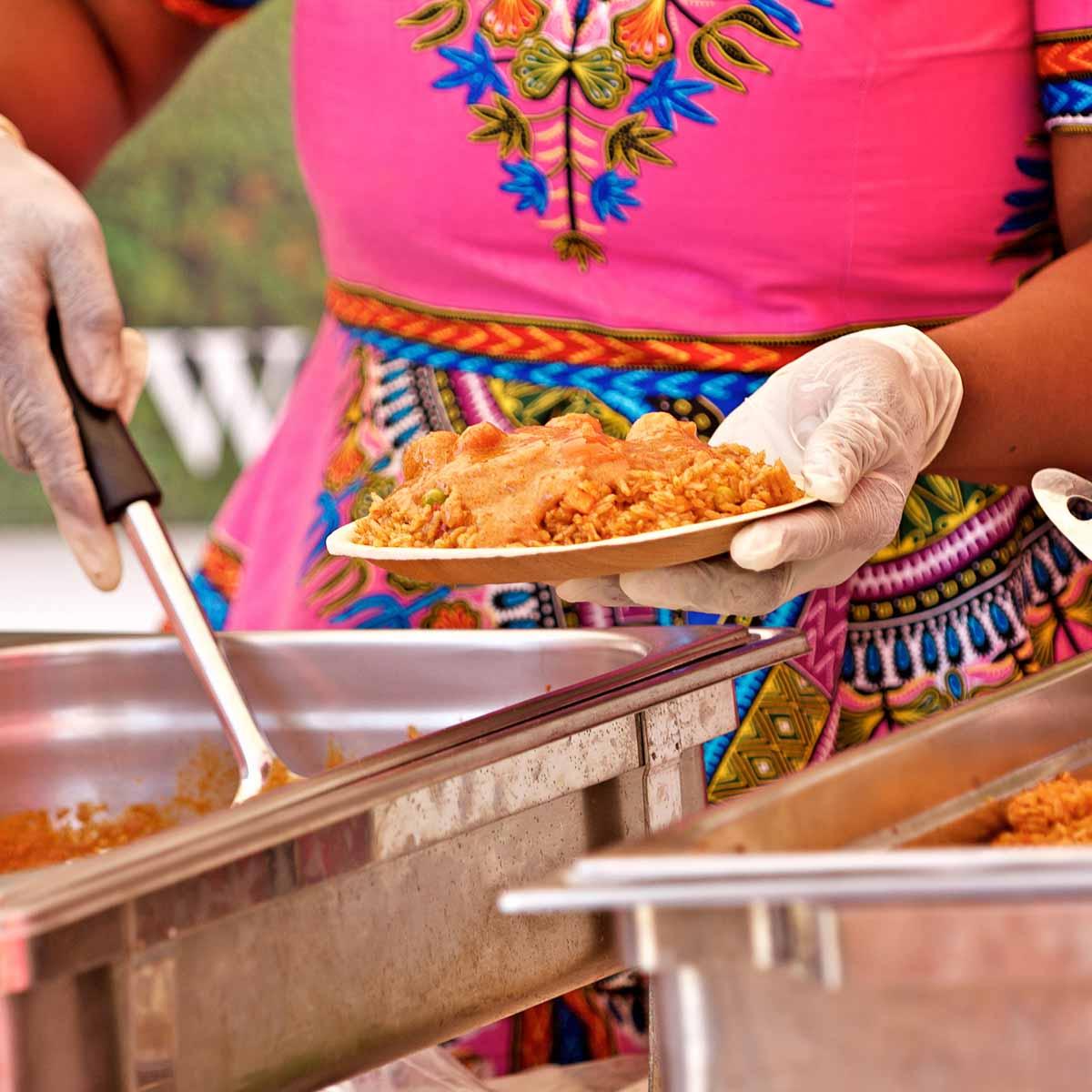 African Food Festival Berlin-3