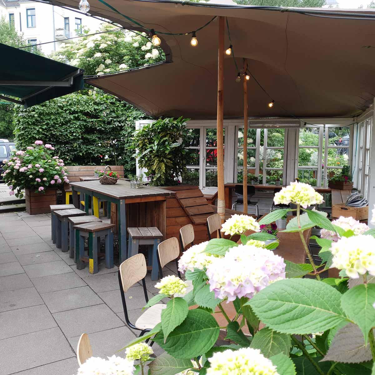 Café Little Amsterdam in Hamburg-Hoheluft-2