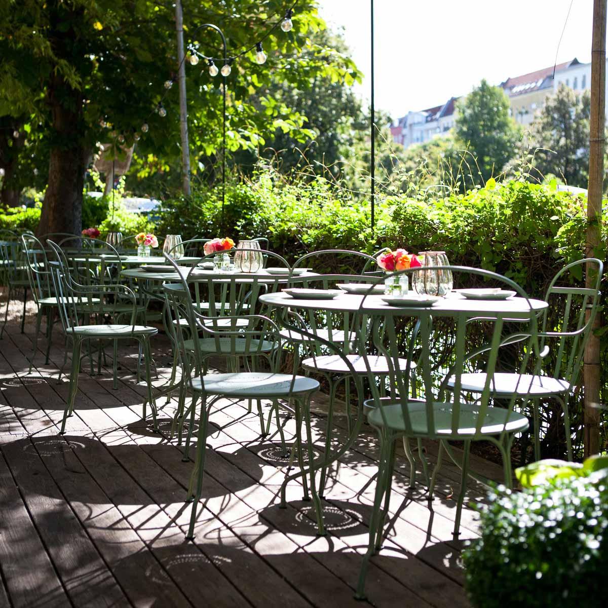 Chan Restaurant Terrasse Kreuzberg-2