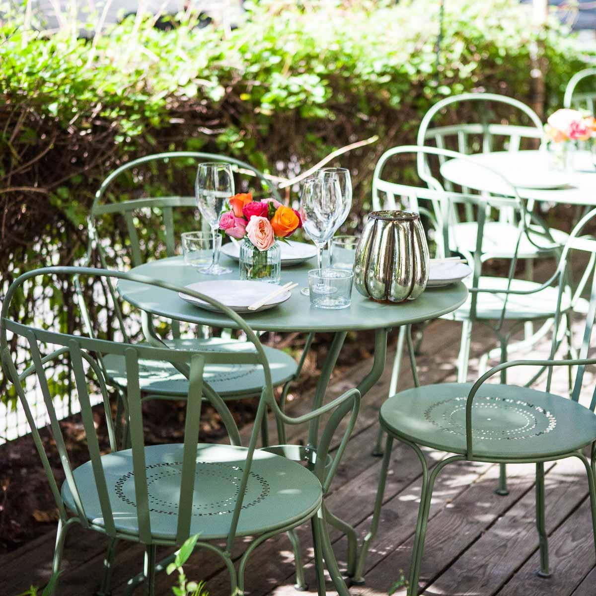 Chan Restaurant Terrasse Kreuzberg-3