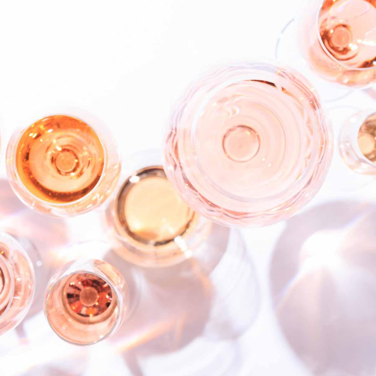 Drink Pink – Charity-Aktion vom Weinladen Schmidt