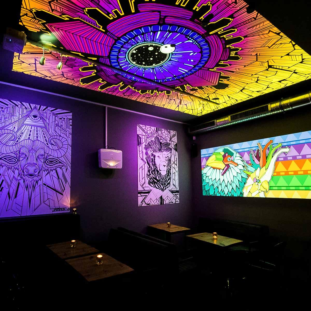 Emi Wynehouse Bar Torstraße in Berlin-Mitte-1