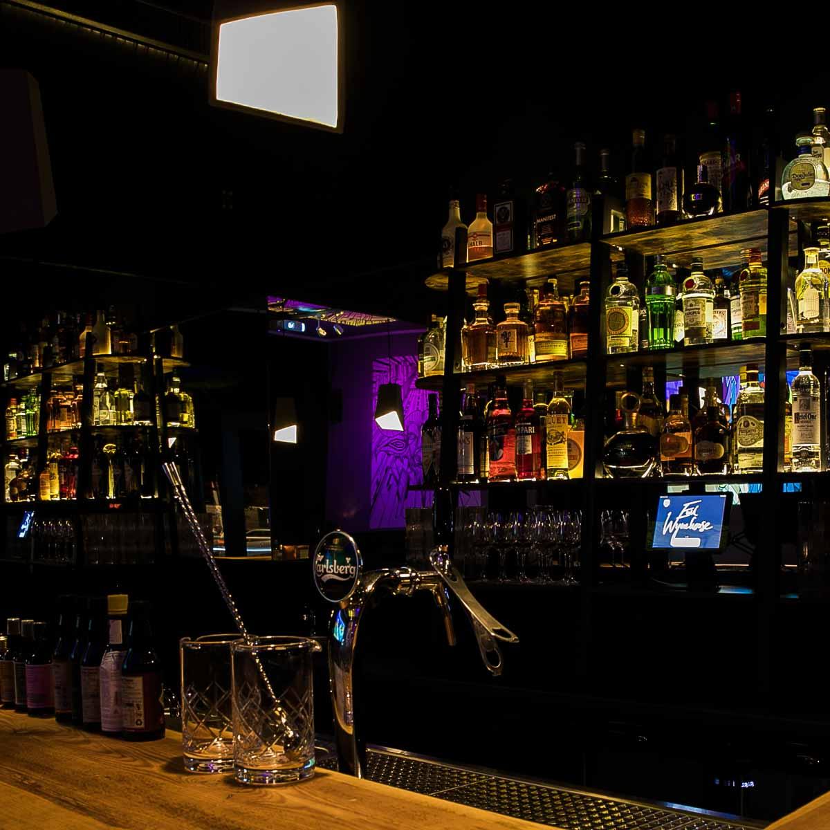 Emi Wynehouse Bar Torstraße in Berlin-Mitte-2