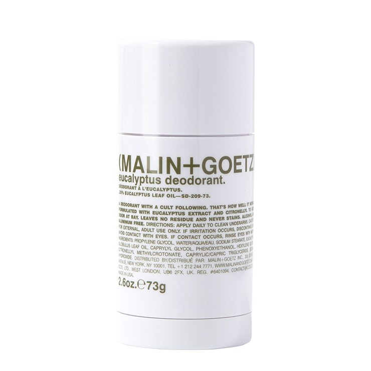 Eucalyptus Deodorant Malin+Goetz