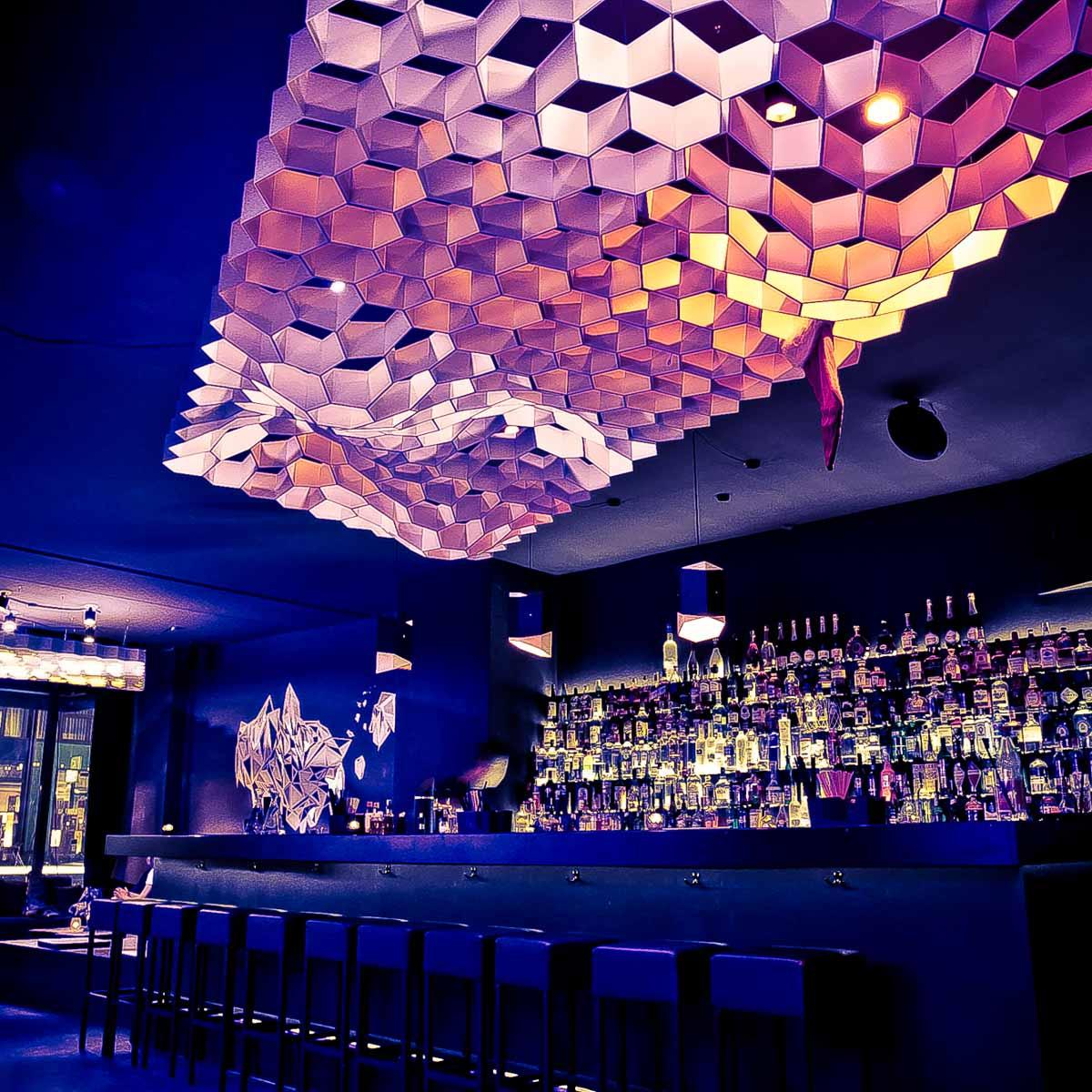 Sharlie Cheen Bar Brunenstarße in Berlin-Mitte-1