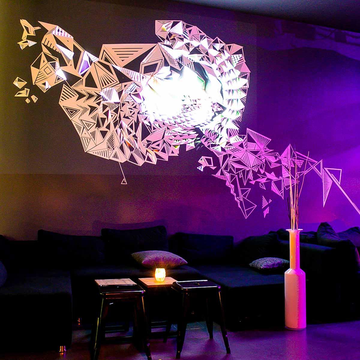 Sharlie Cheen Bar Brunenstarße in Berlin-Mitte-2