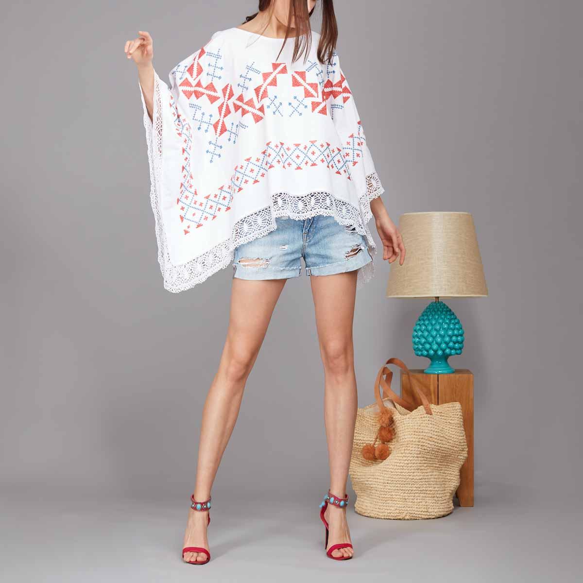 Worldpearlslove Fashion Onlinestore-2