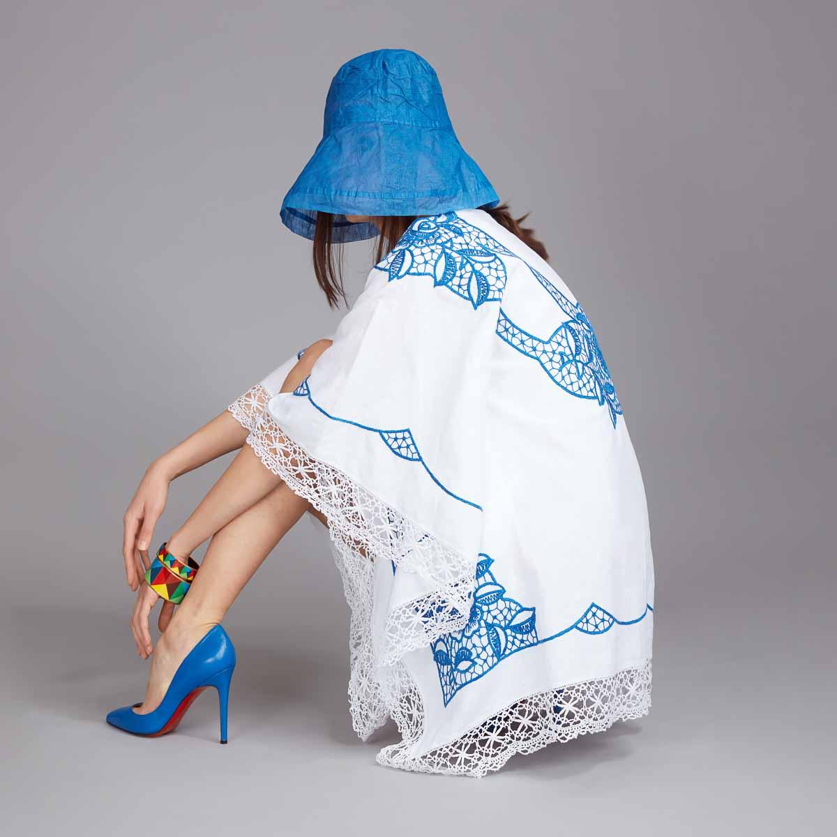 Worldpearlslove Fashion Onlinestore-3
