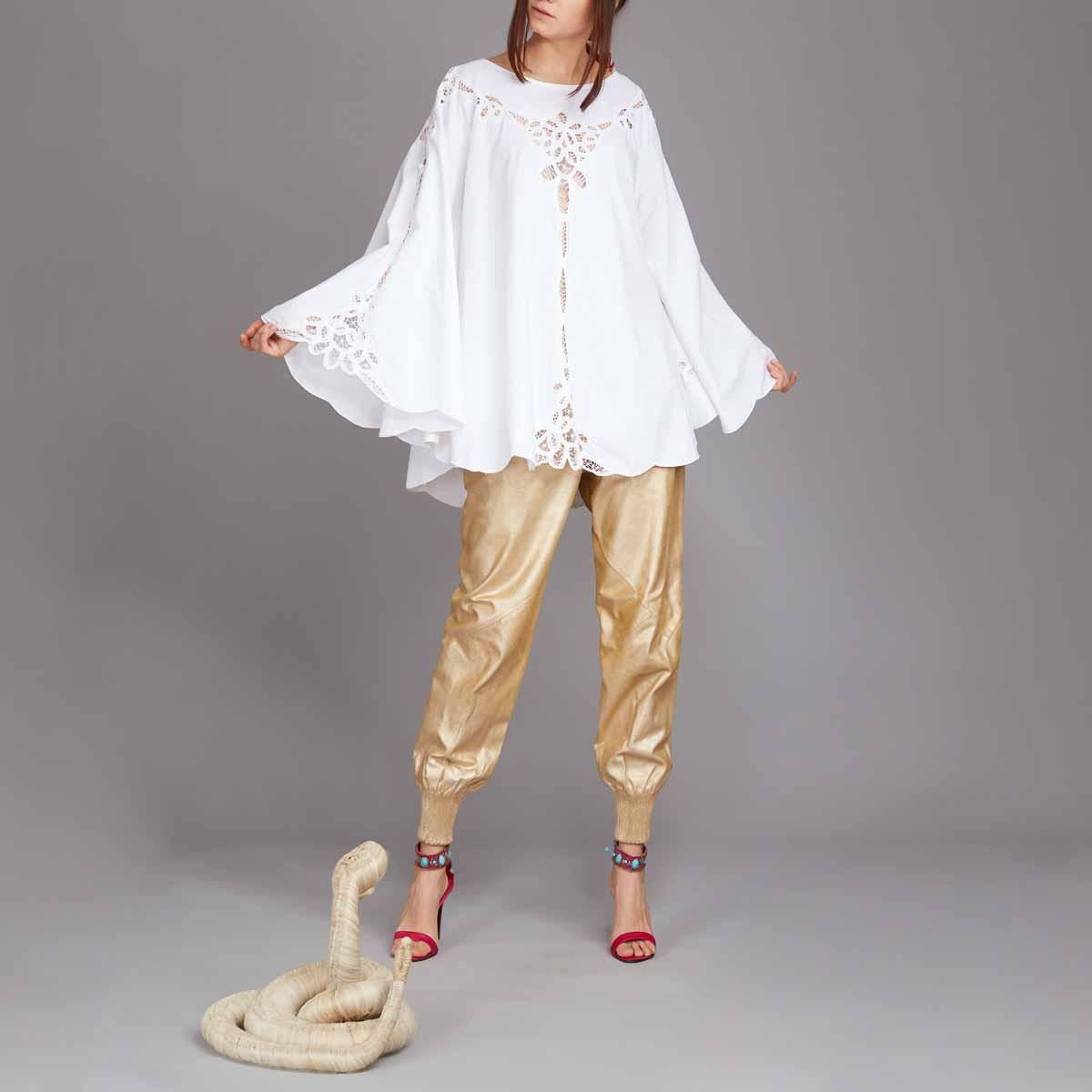 Worldpearlslove Fashion Onlinestore-4