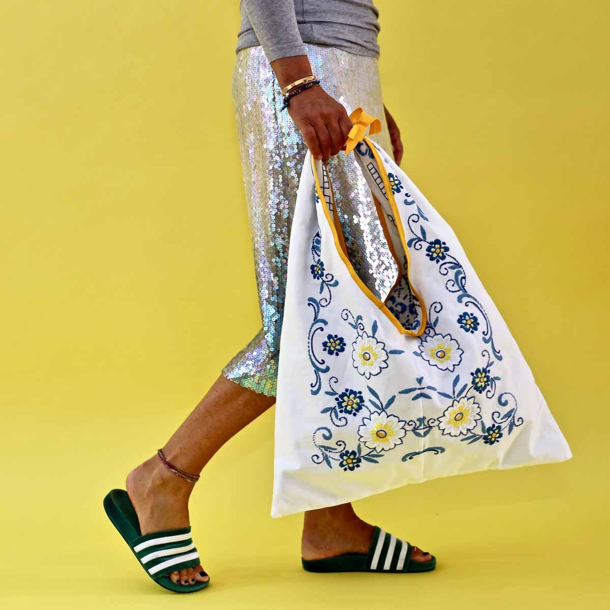 Worldpearlslove Fashion Onlinestore-8