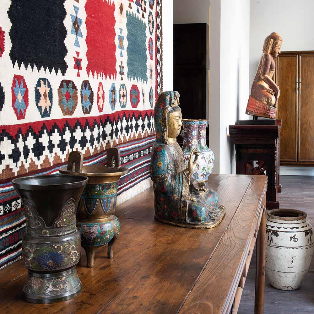 Anahita – Arts of Asia Galerie Berlin-3