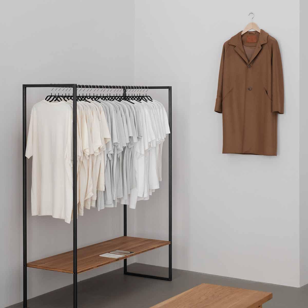 Glein Atelier & Shop in Wien-2