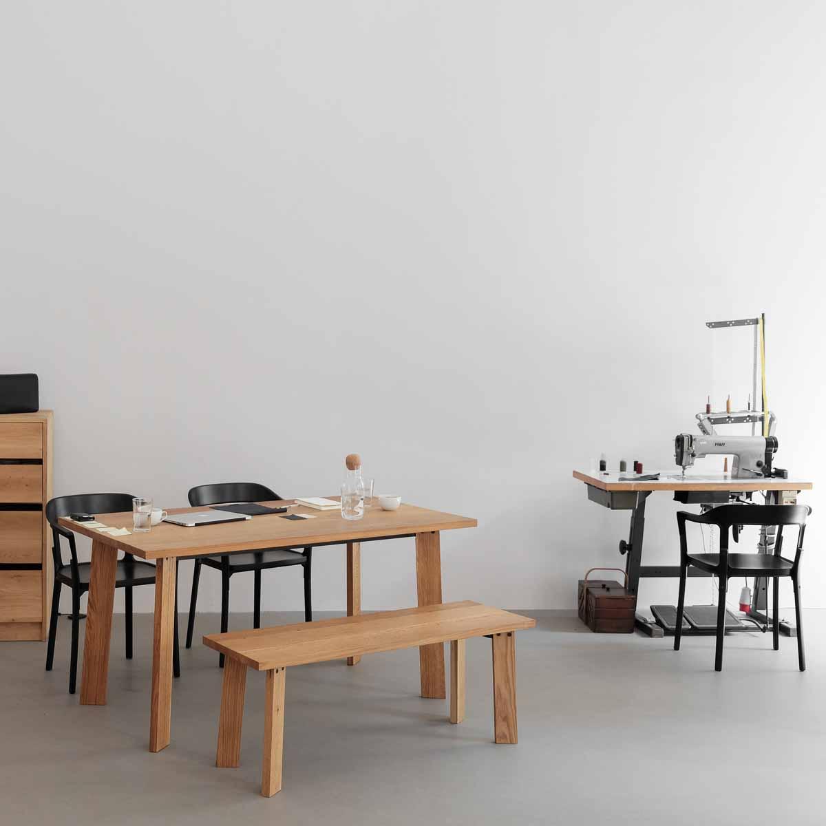 Glein Atelier & Shop in Wien-5
