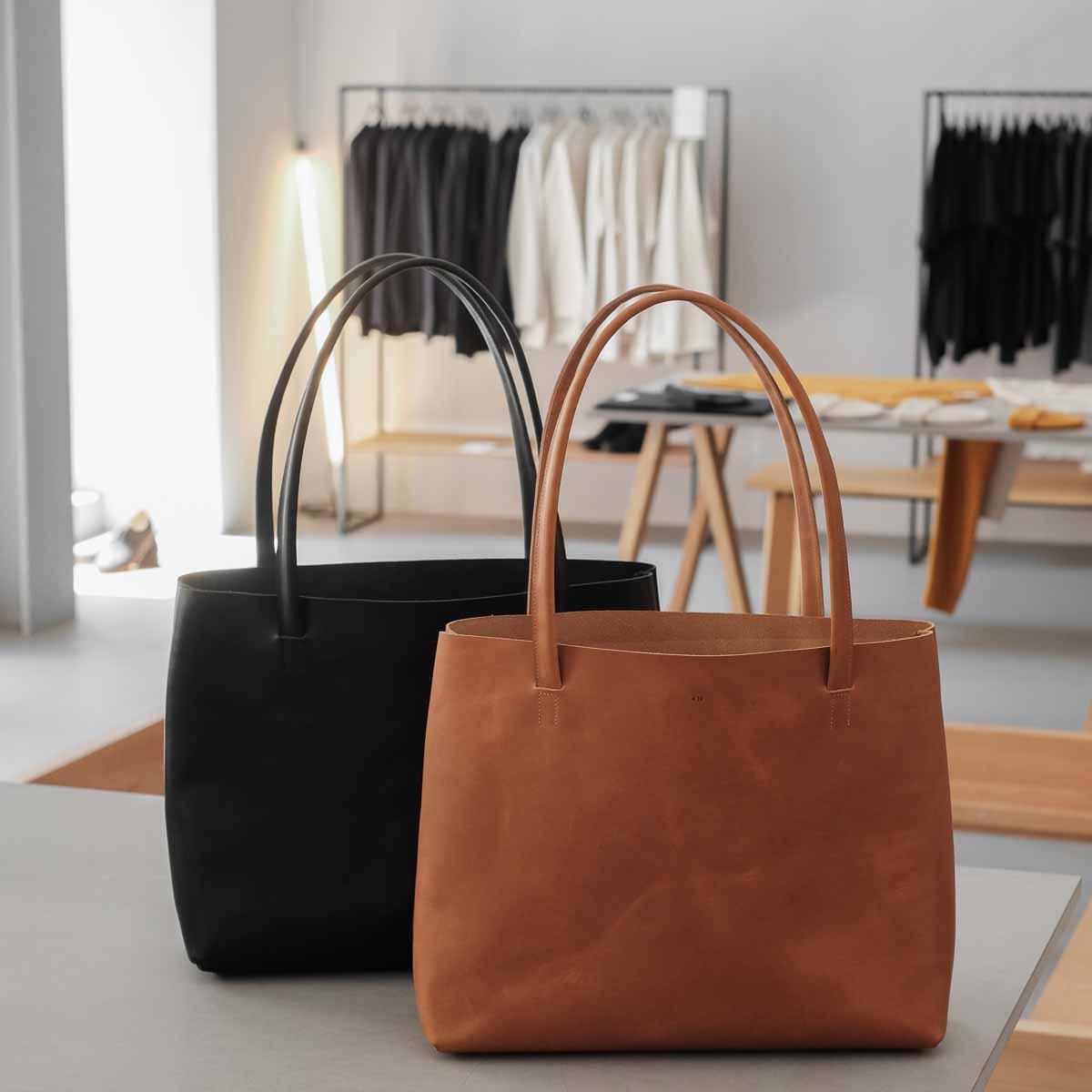 Glein Atelier & Shop in Wien-7