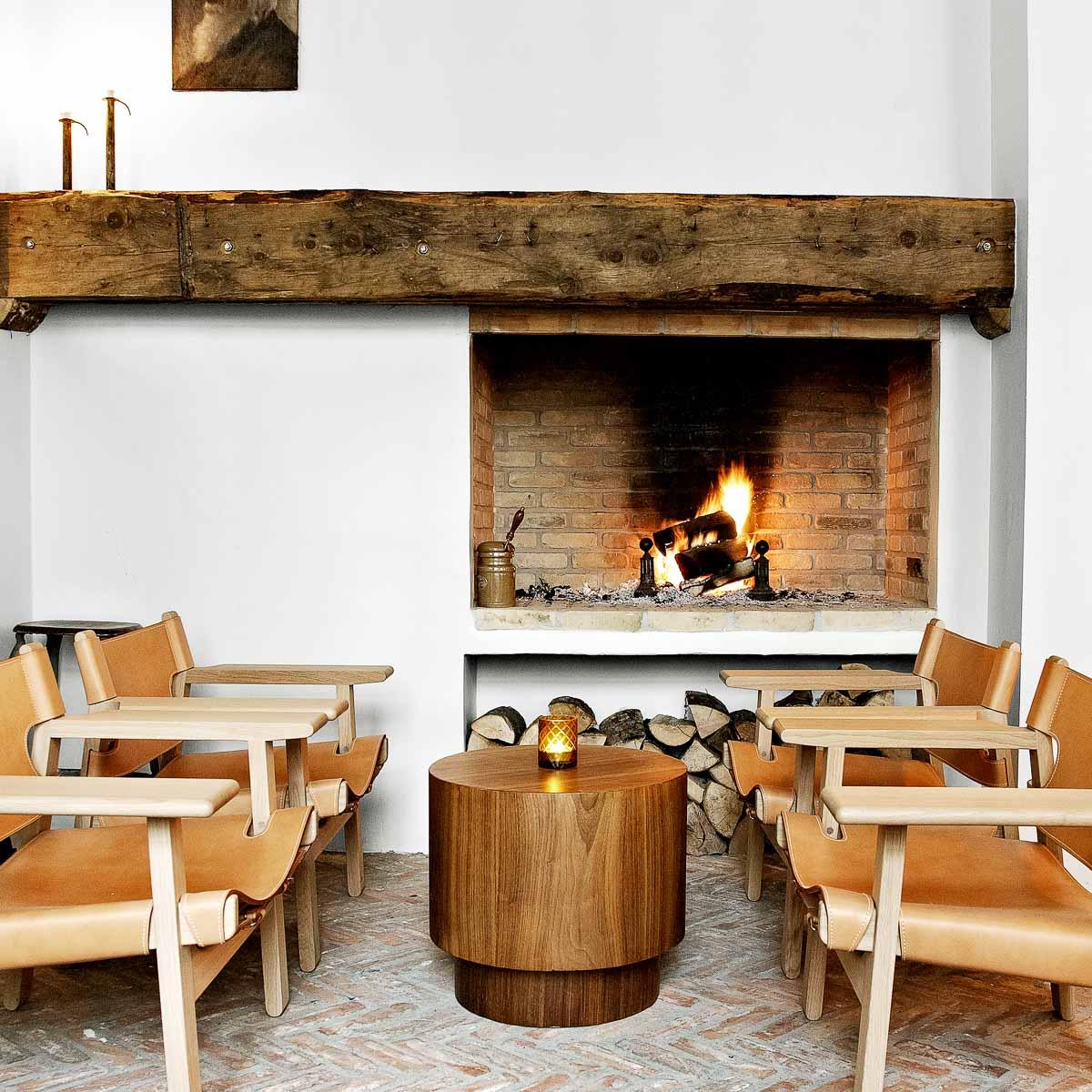 Lidkoeb Cocktail Bar in Kopenhagen Vesterbro-1