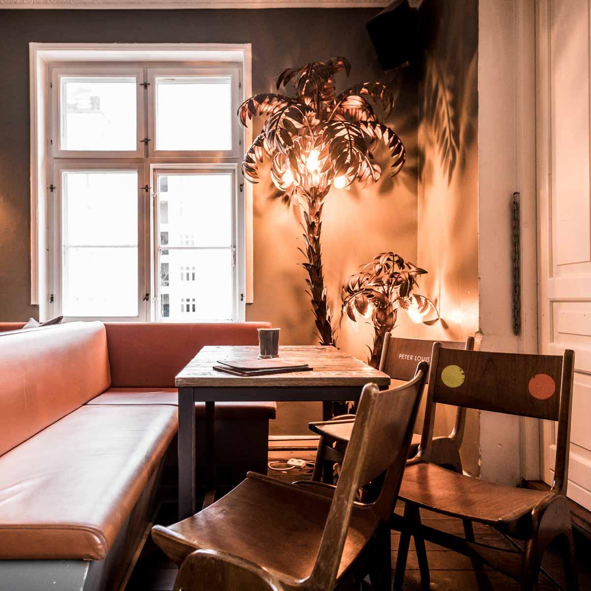 Lidkoeb Cocktail Bar in Kopenhagen Vesterbro-4