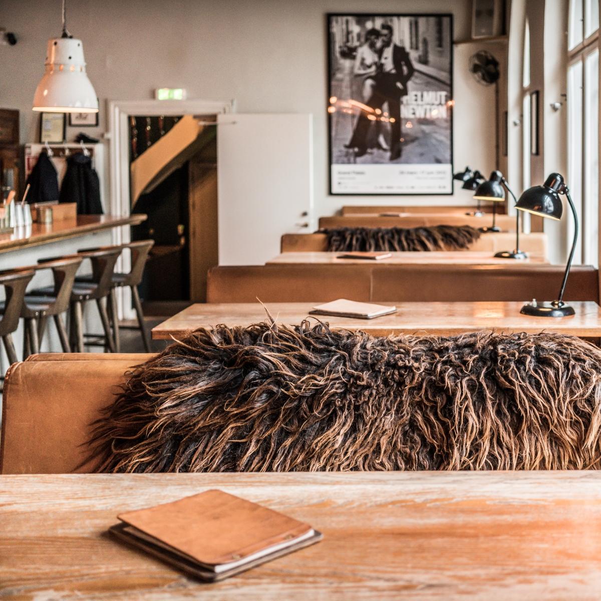 Lidkoeb_Cocktailbar in Kopenhagen Vesterbro_Erdgeschoss